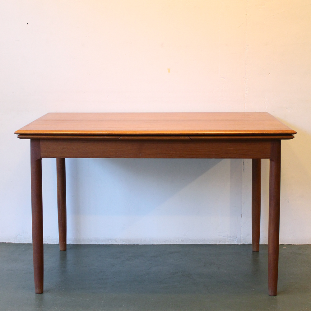 Dining Table Chair Transista